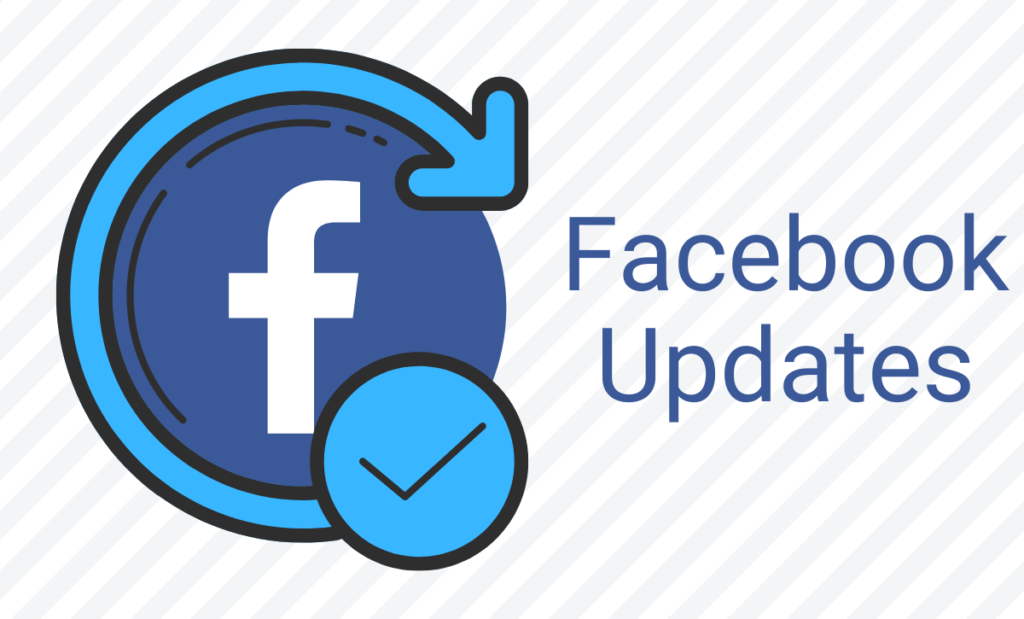 2021 Facebook Update and its Cool New Features