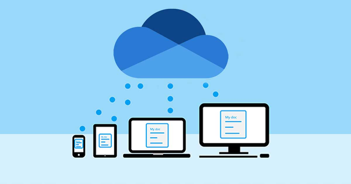Cloud storage options for 2021