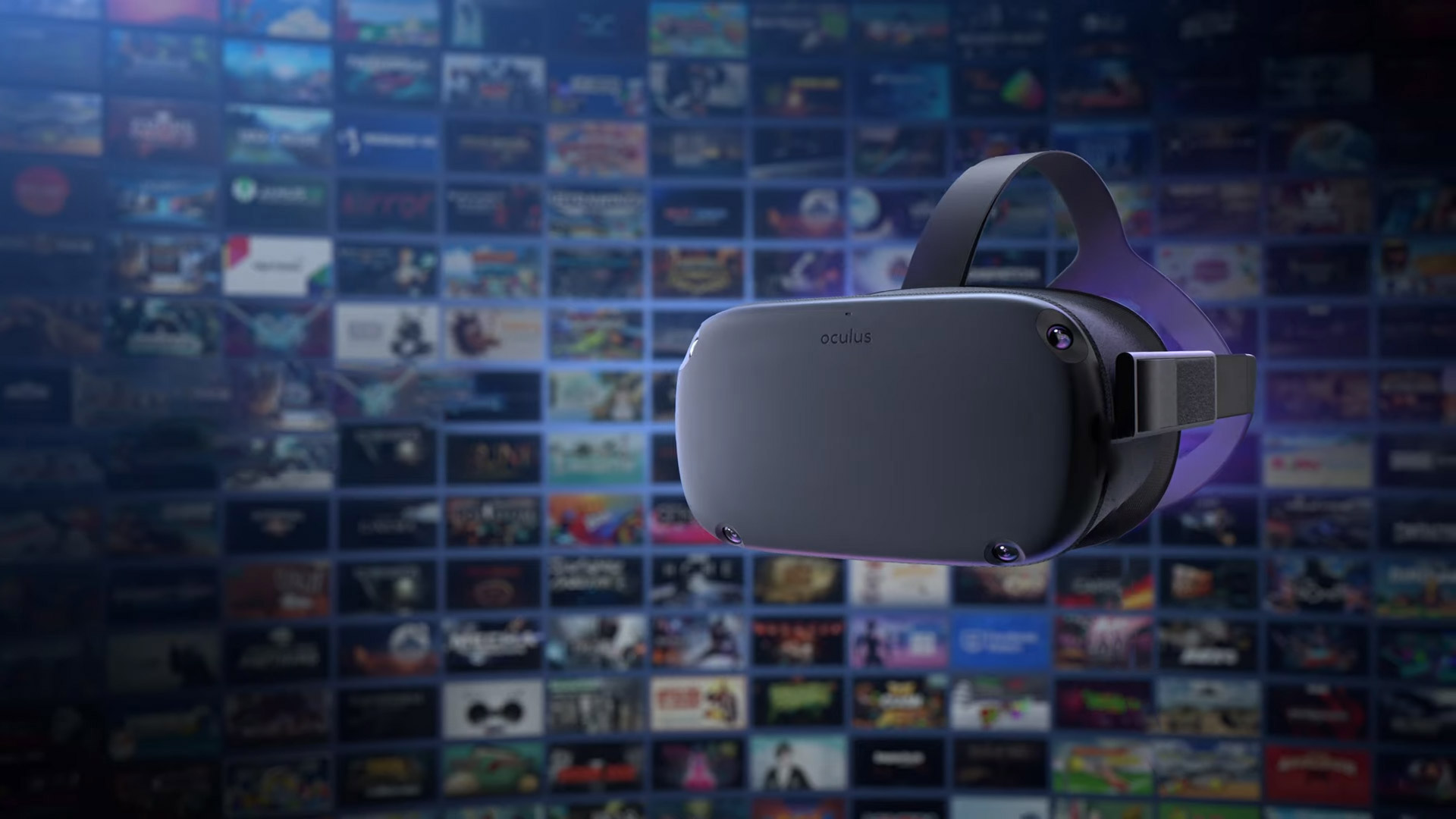 Sideload Oculus Quest Apps with Your Phone
