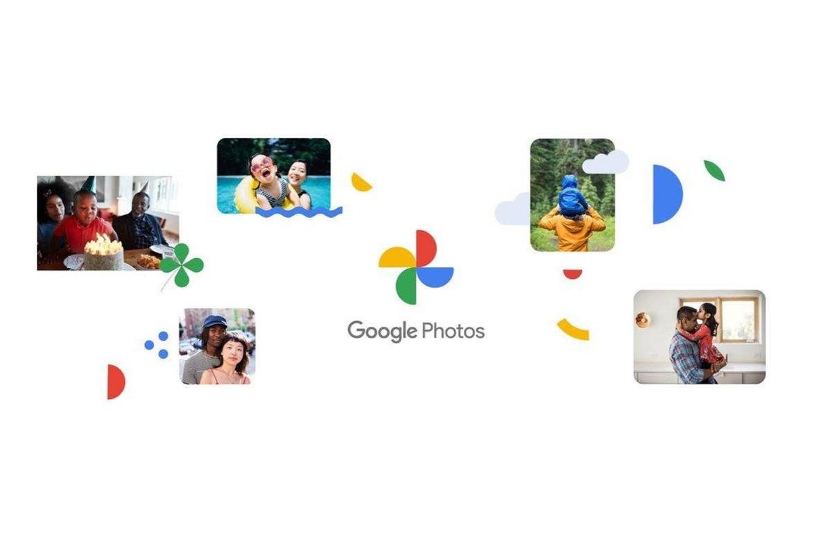 Google Photos end its free service