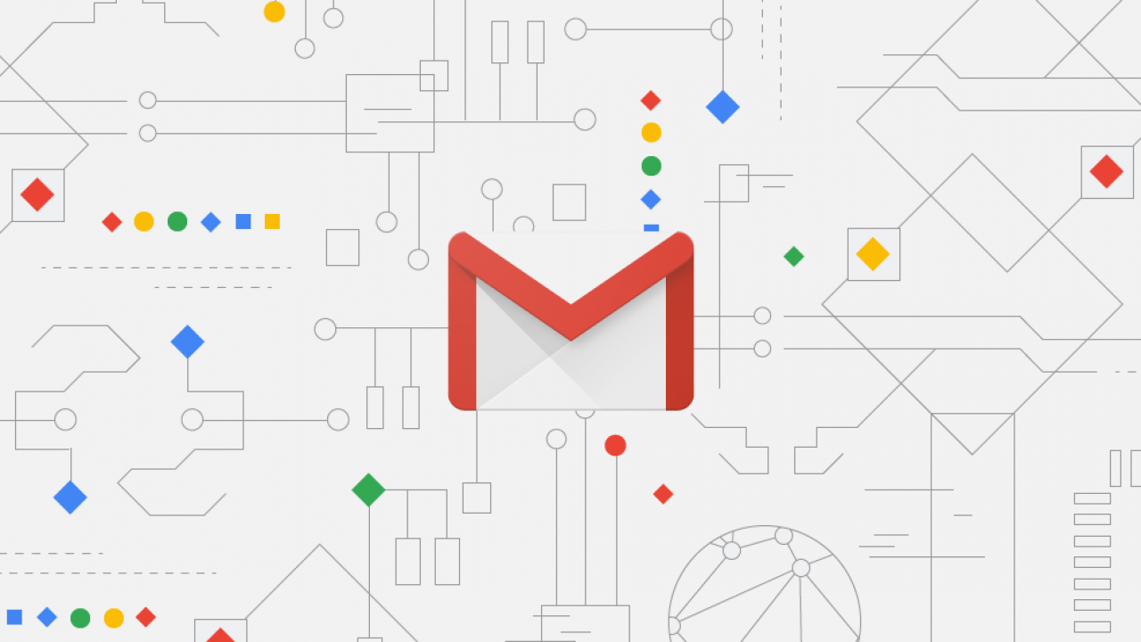 Save Gmail photo attachments to Google Photos directly