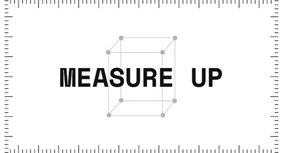 Google Measure Up App