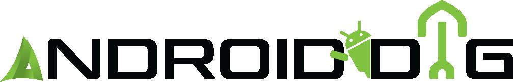AndroidDig.com