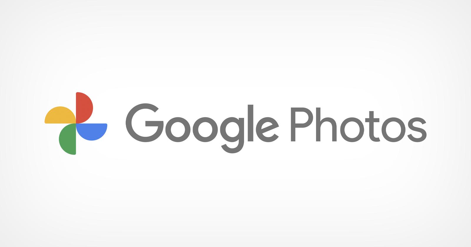 Google Photos Tricks