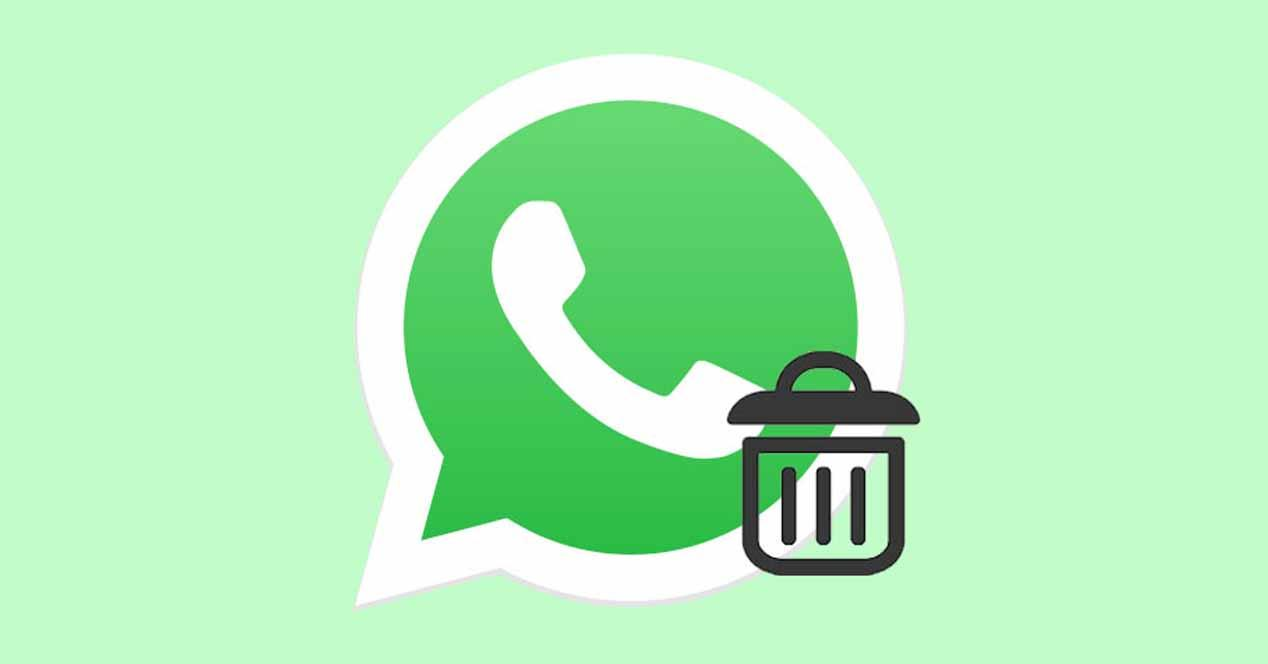 WhatsApp will delete your account due to moded Whatsapp version