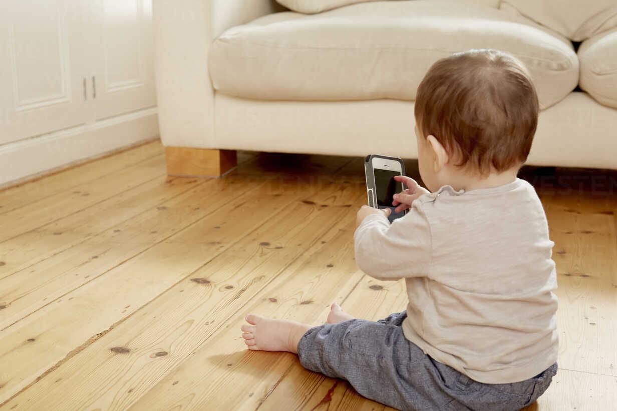 Disable Touchscreen Input