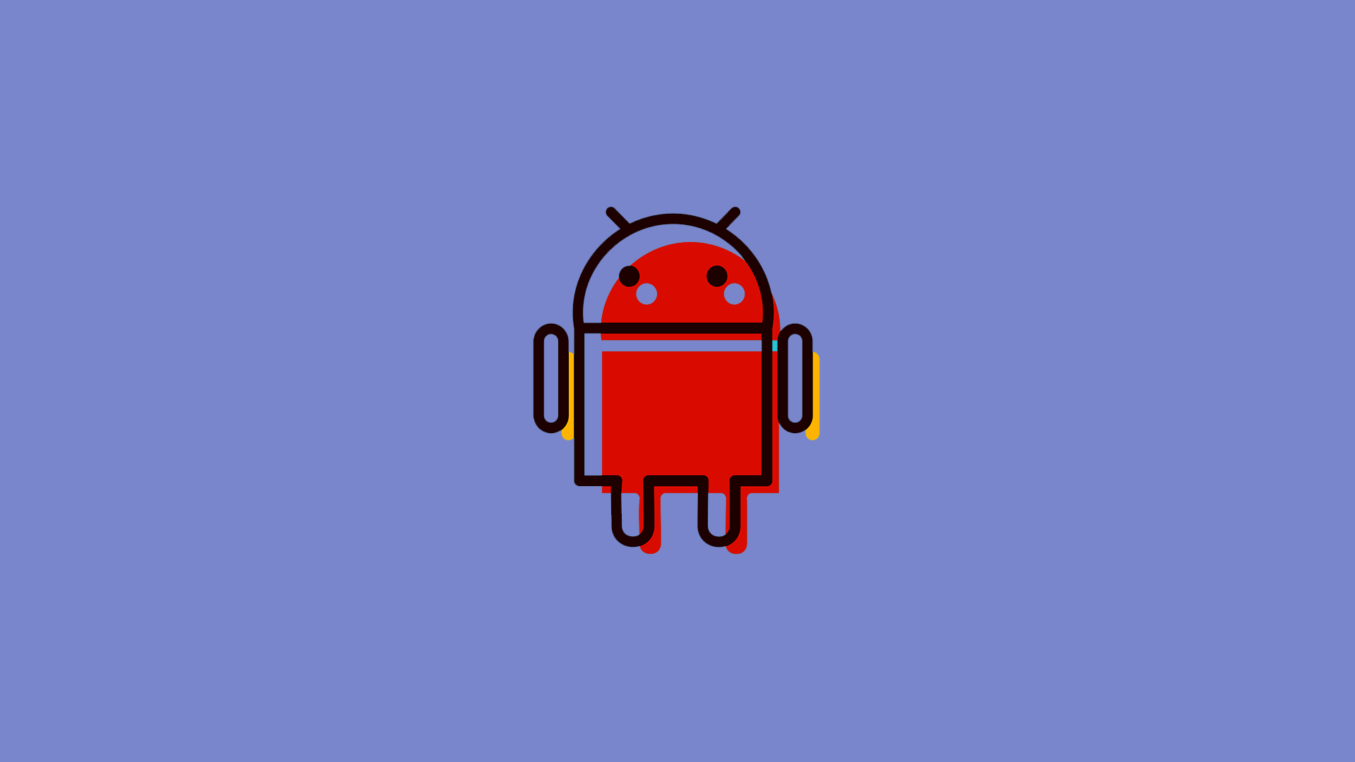 Downgrade to an Older Version of Android